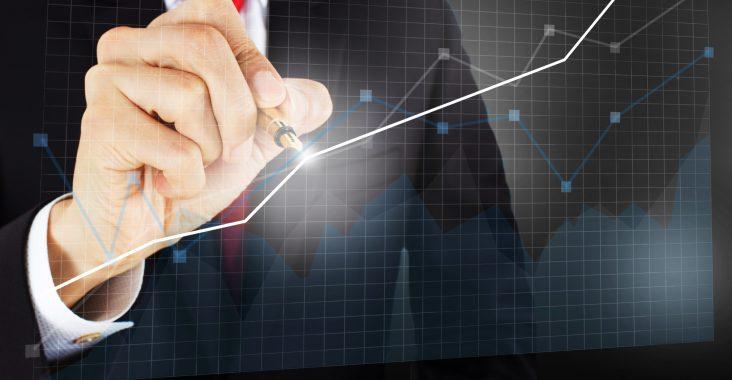 analiza statystyczna firma firm